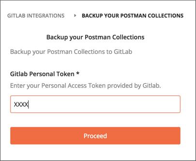 select gitlab add