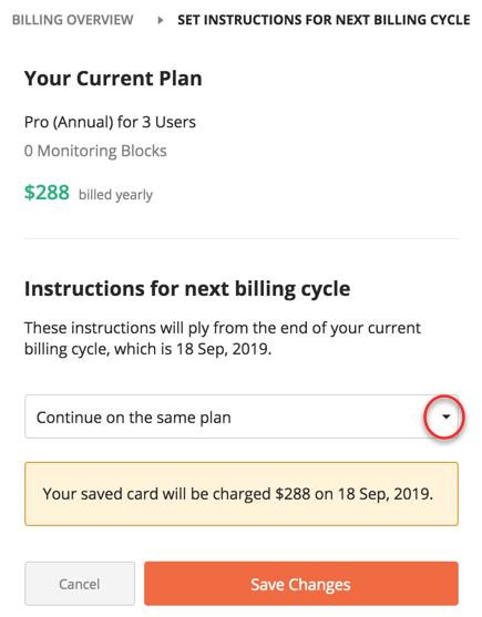 billing cycle2