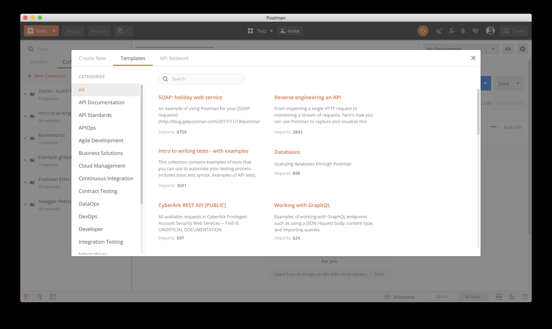 api-network-new-template