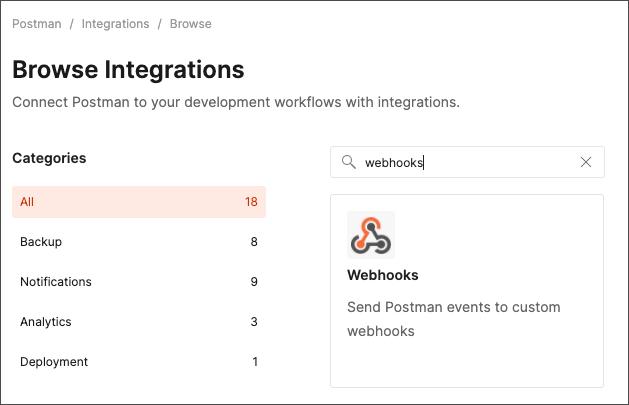 custom_webhook