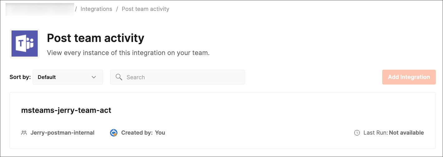 ms_teams configInt
