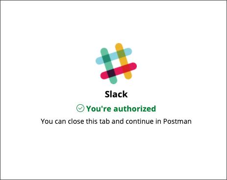 configured_slack