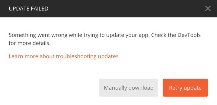 update-error-dialog