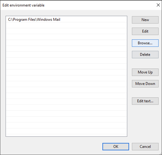 download OpenSSL installer